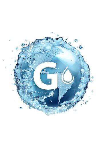 G Hidro Monitoramento - Sobre Nós - Diferenciais G Hidro